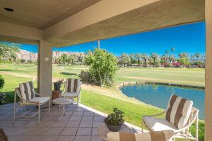 78082 Cll Norte, La Quinta, CA 92253, US Photo 27