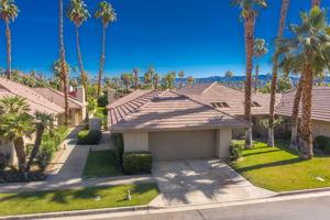 78082 Cll Norte, La Quinta, CA 92253, US Photo 1