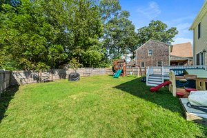 79 Joyce Ave, Whitman, MA 02382, USA Photo 19