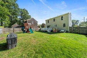 79 Joyce Ave, Whitman, MA 02382, USA Photo 20