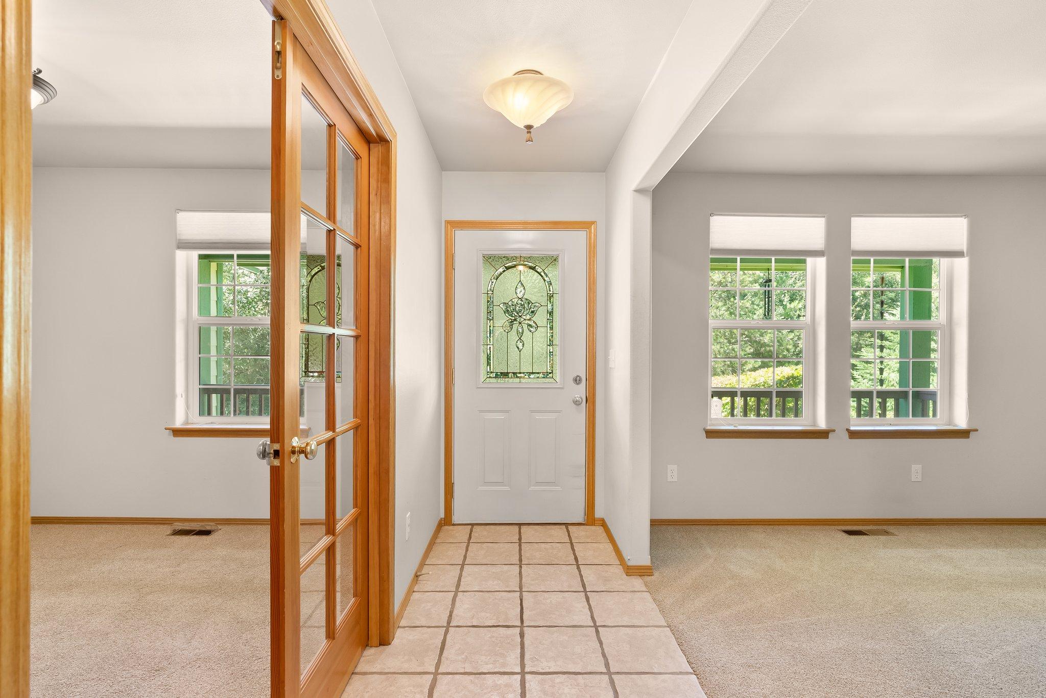 7900 Woods Estate Ln NE, Olympia, WA 98506, USA Photo 7