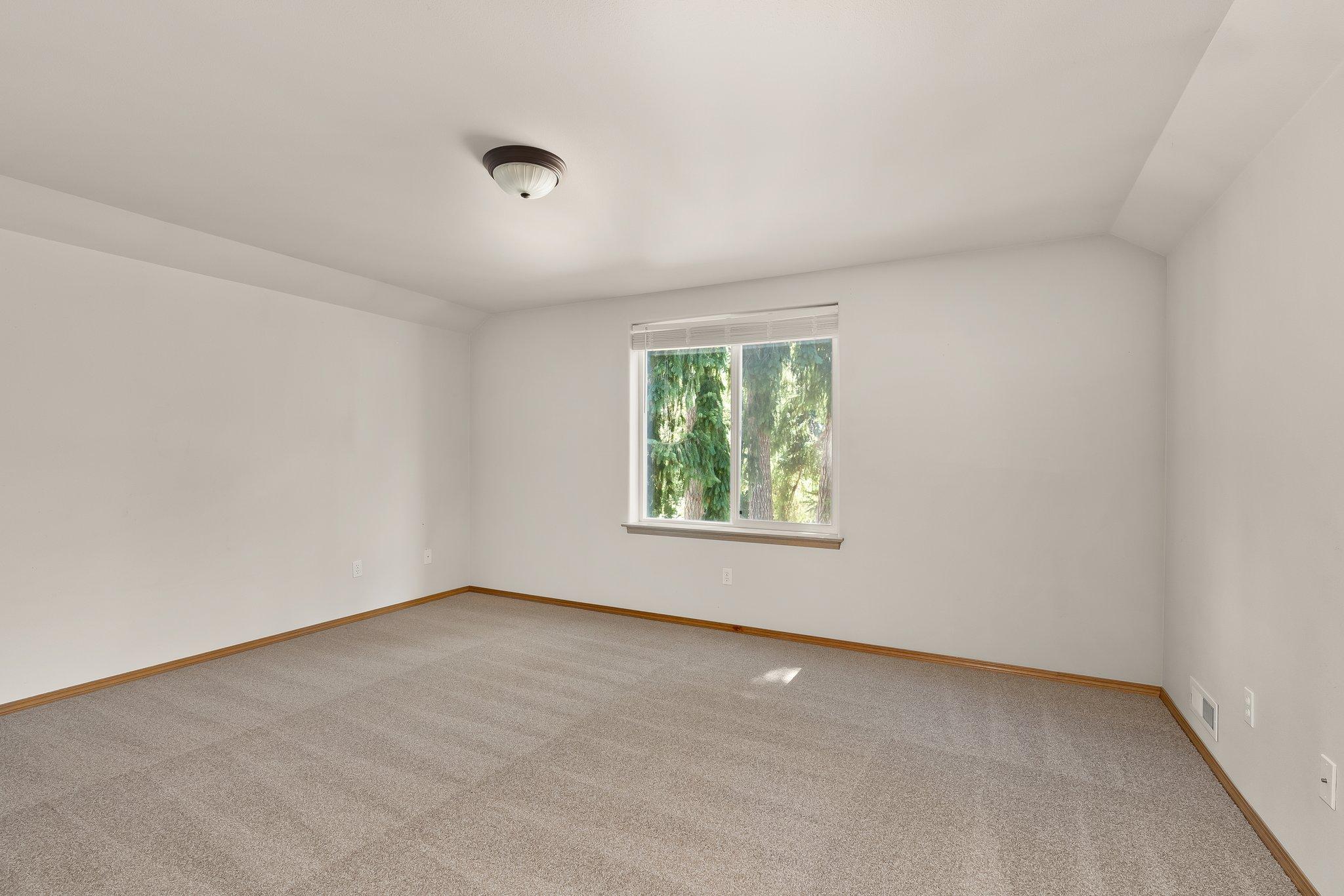 7900 Woods Estate Ln NE, Olympia, WA 98506, USA Photo 24