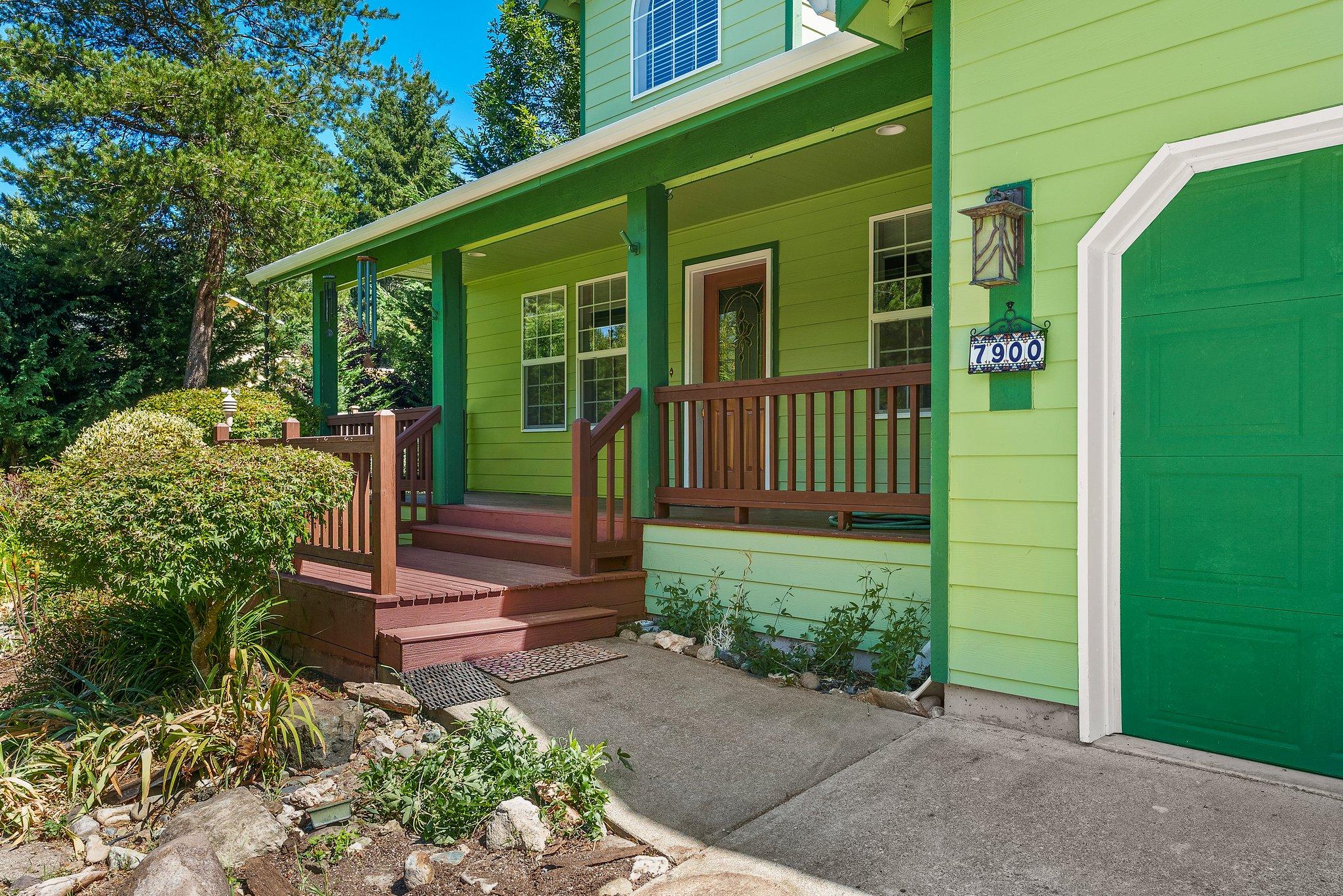 7900 Woods Estate Ln NE, Olympia, WA 98506, USA Photo 4