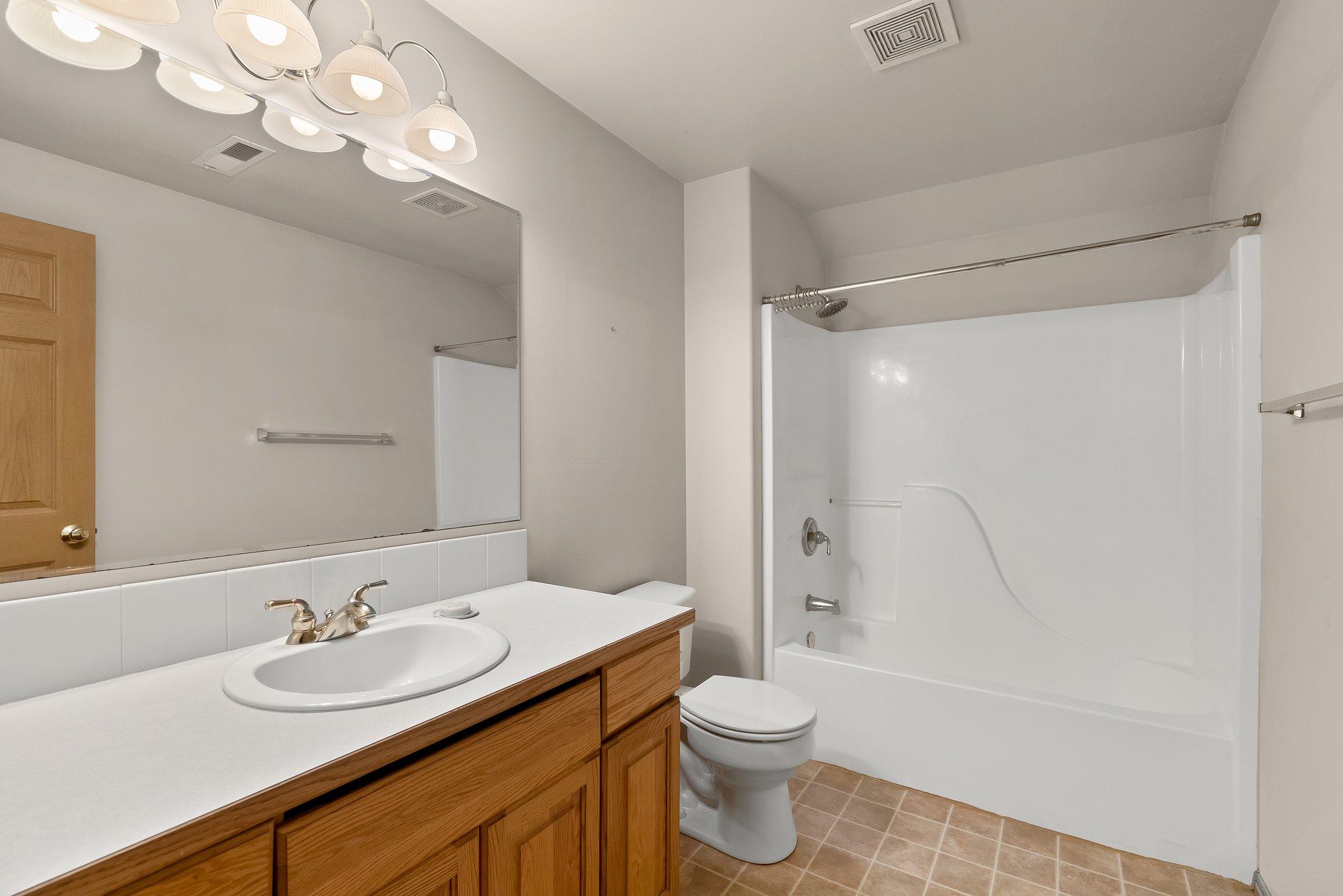 7900 Woods Estate Ln NE, Olympia, WA 98506, USA Photo 23