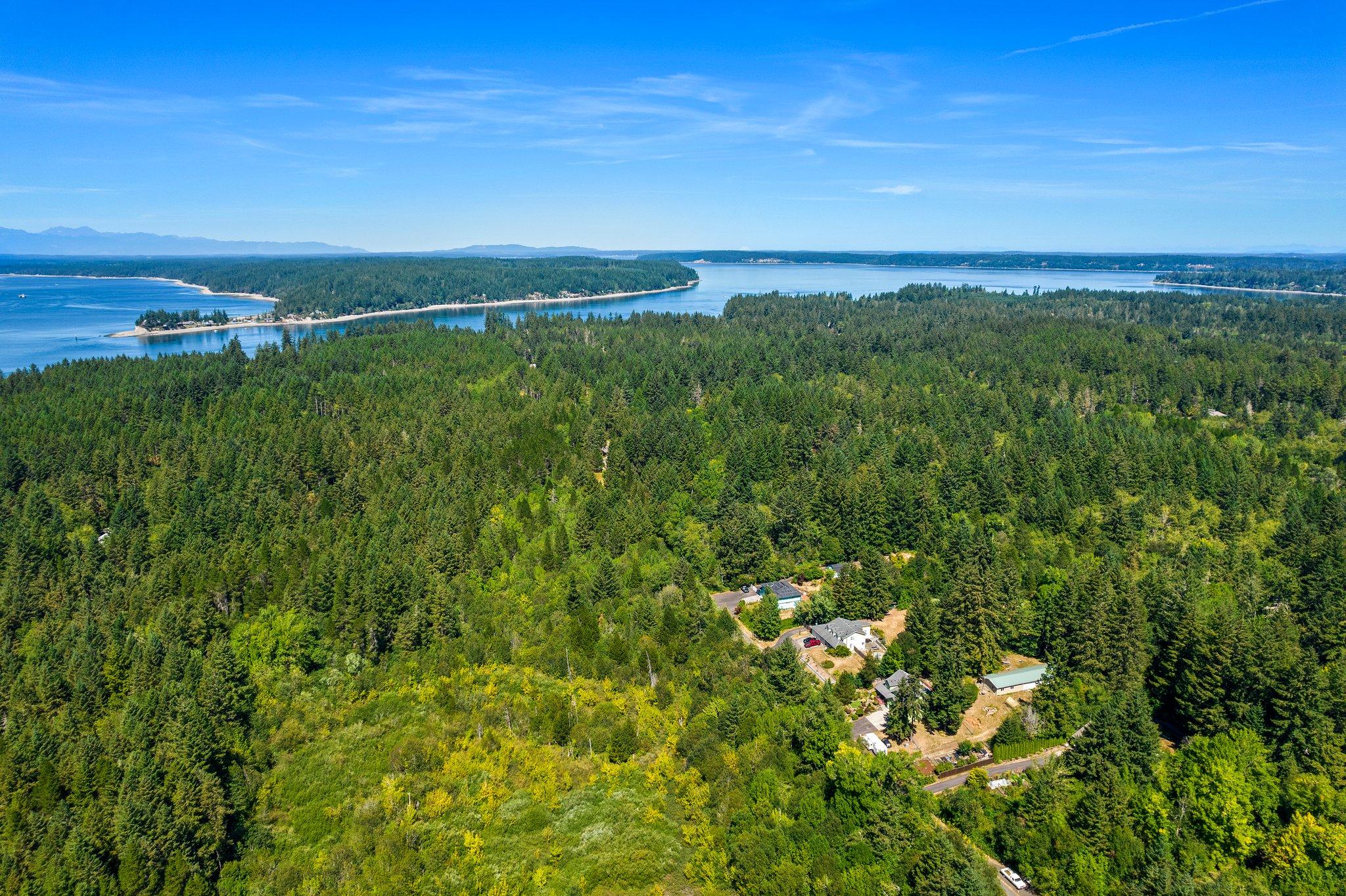 7900 Woods Estate Ln NE, Olympia, WA 98506, USA Photo 35
