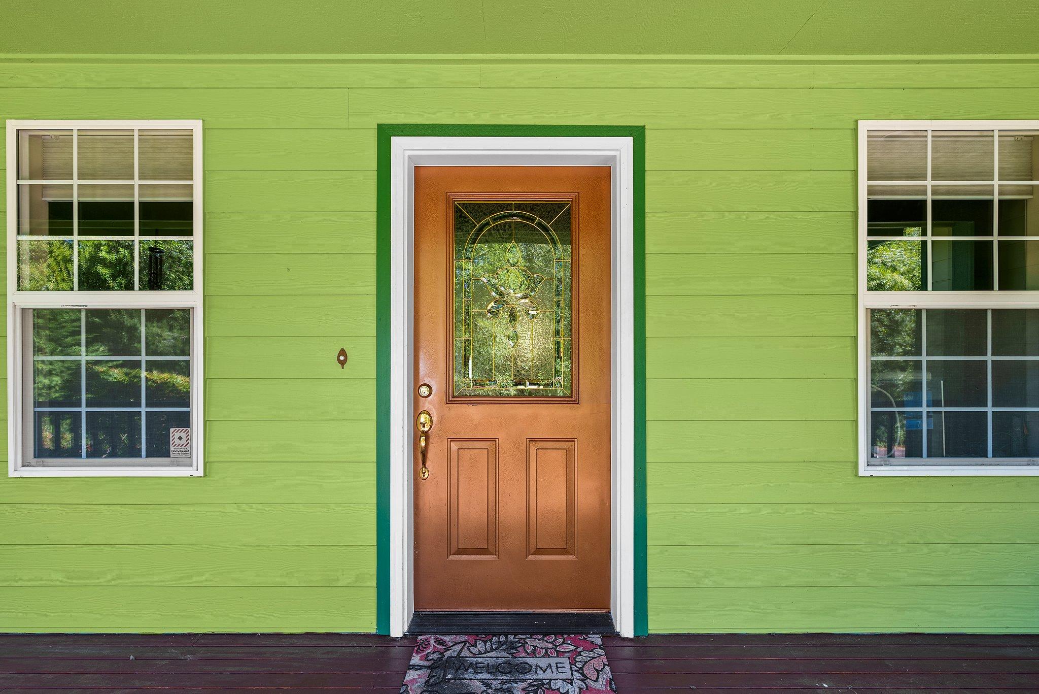 7900 Woods Estate Ln NE, Olympia, WA 98506, USA Photo 6
