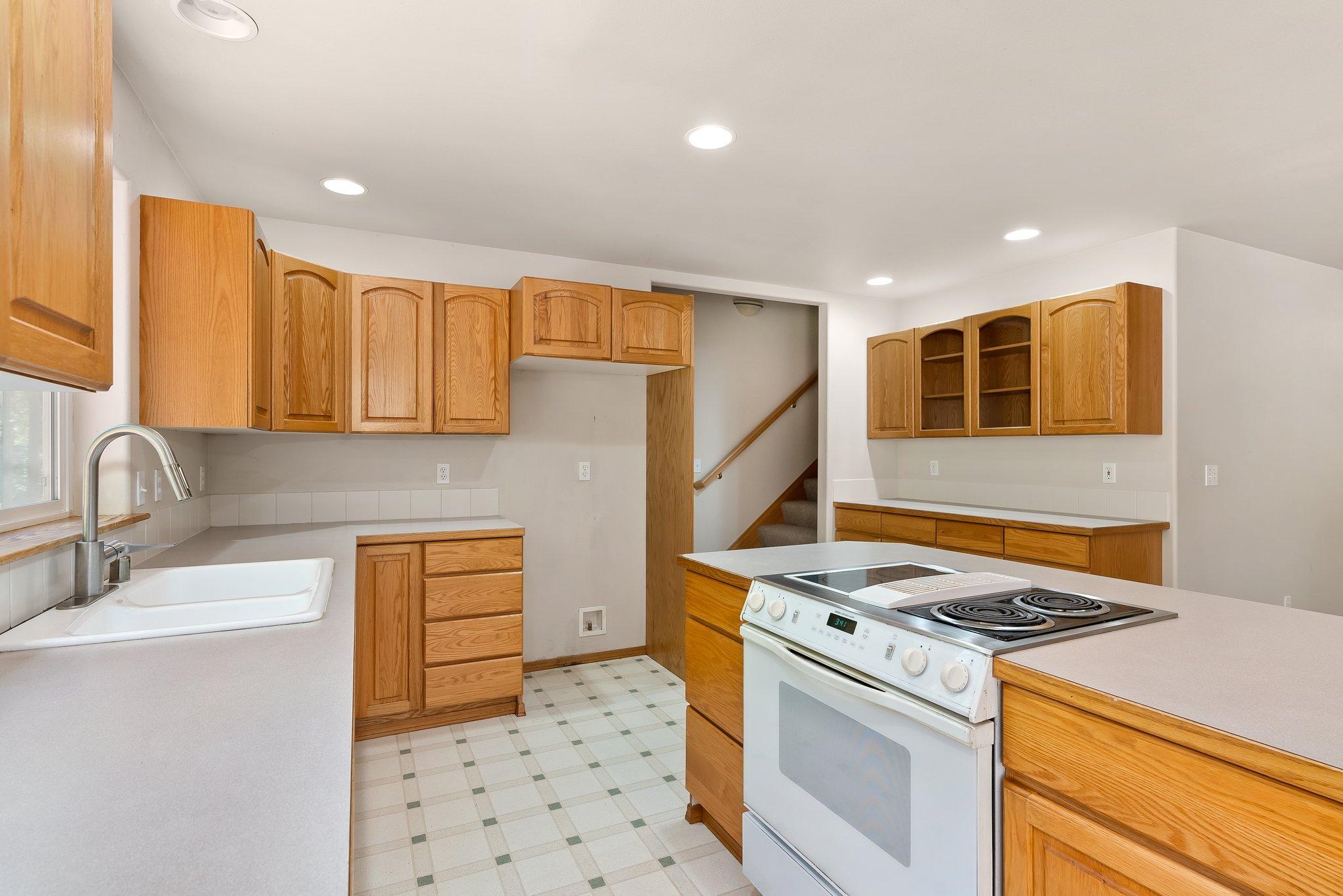 7900 Woods Estate Ln NE, Olympia, WA 98506, USA Photo 15