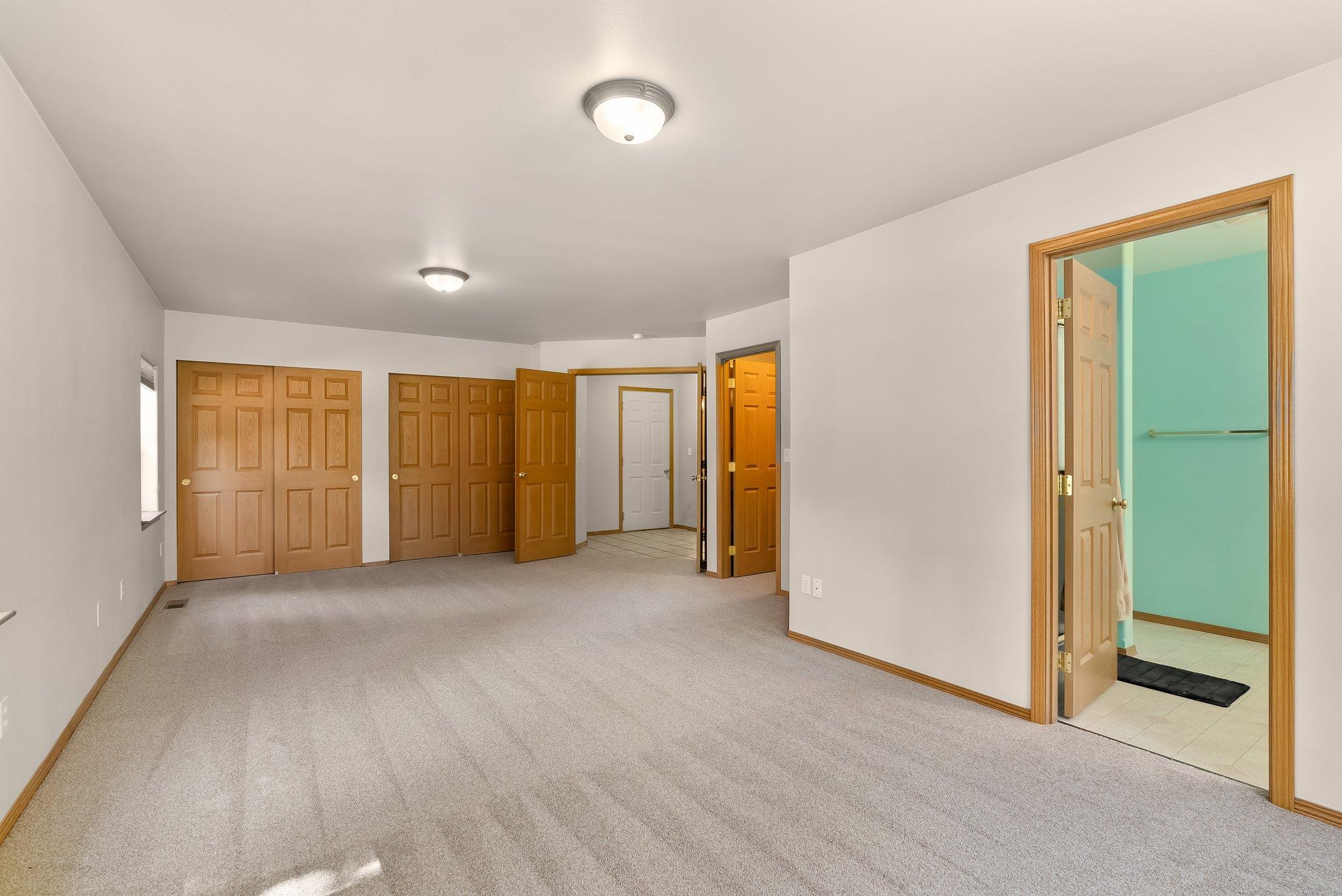 7900 Woods Estate Ln NE, Olympia, WA 98506, USA Photo 18