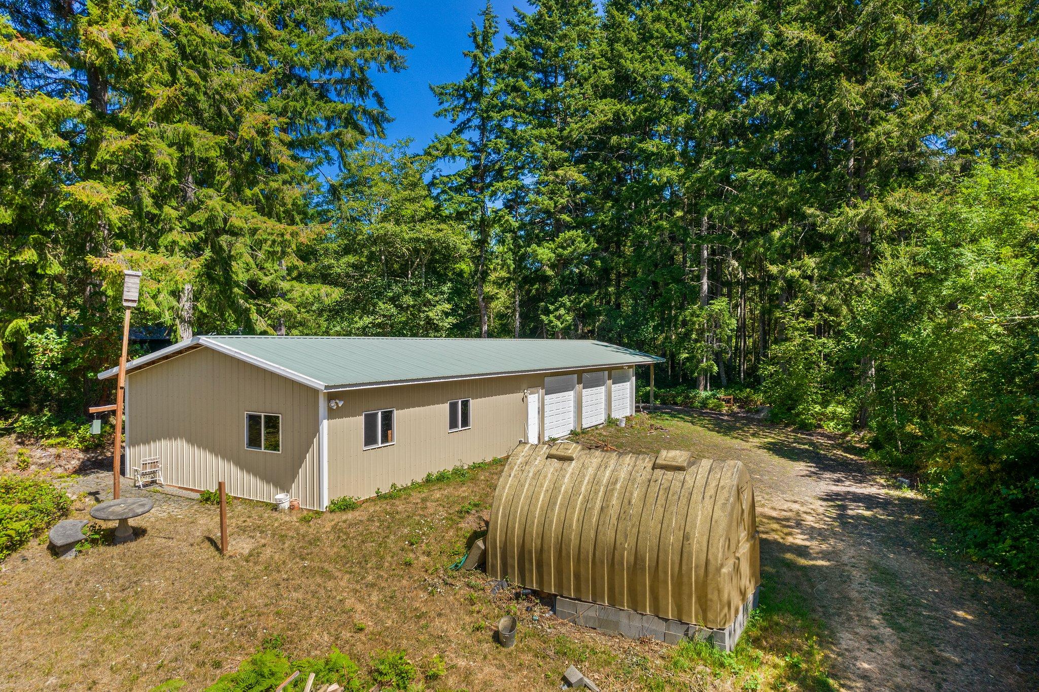 7900 Woods Estate Ln NE, Olympia, WA 98506, USA Photo 29