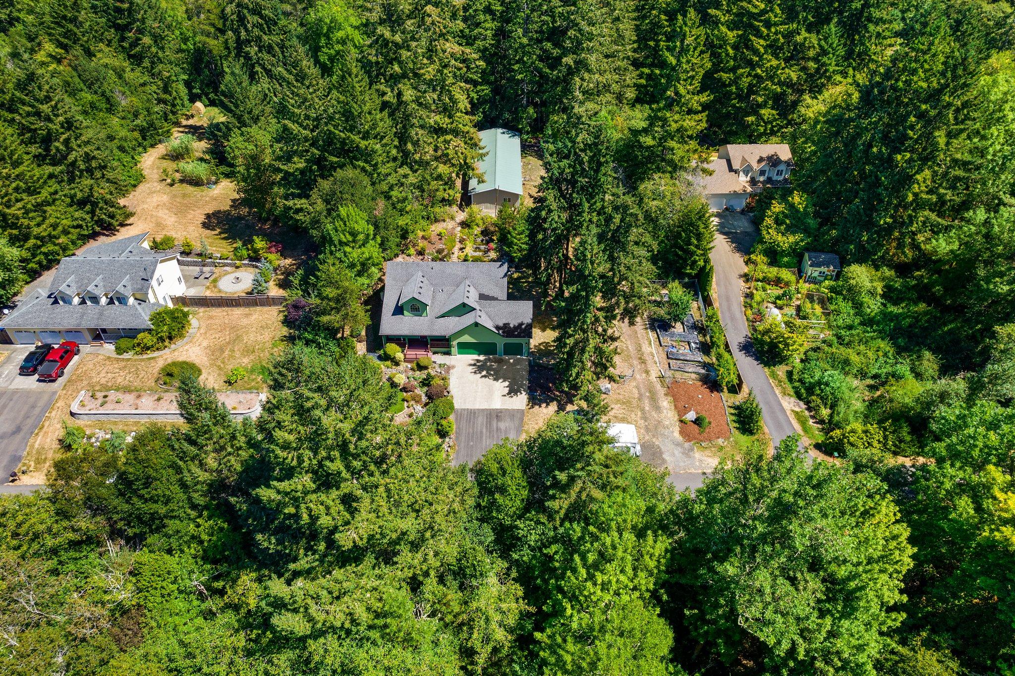 7900 Woods Estate Ln NE, Olympia, WA 98506, USA Photo 2