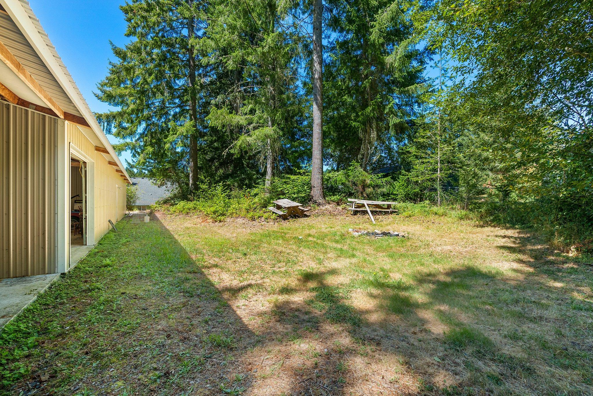 7900 Woods Estate Ln NE, Olympia, WA 98506, USA Photo 33