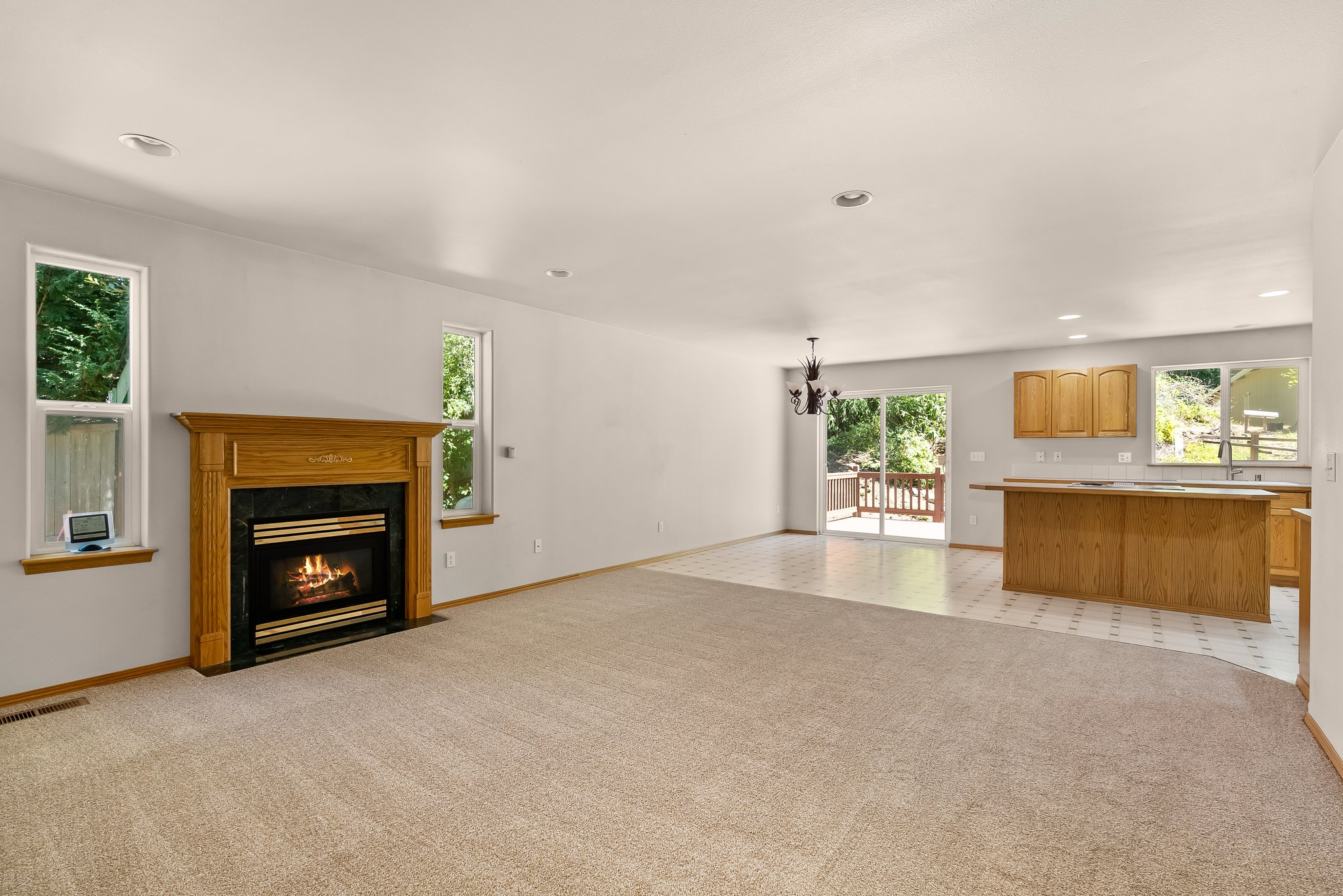 7900 Woods Estate Ln NE, Olympia, WA 98506, USA Photo 10