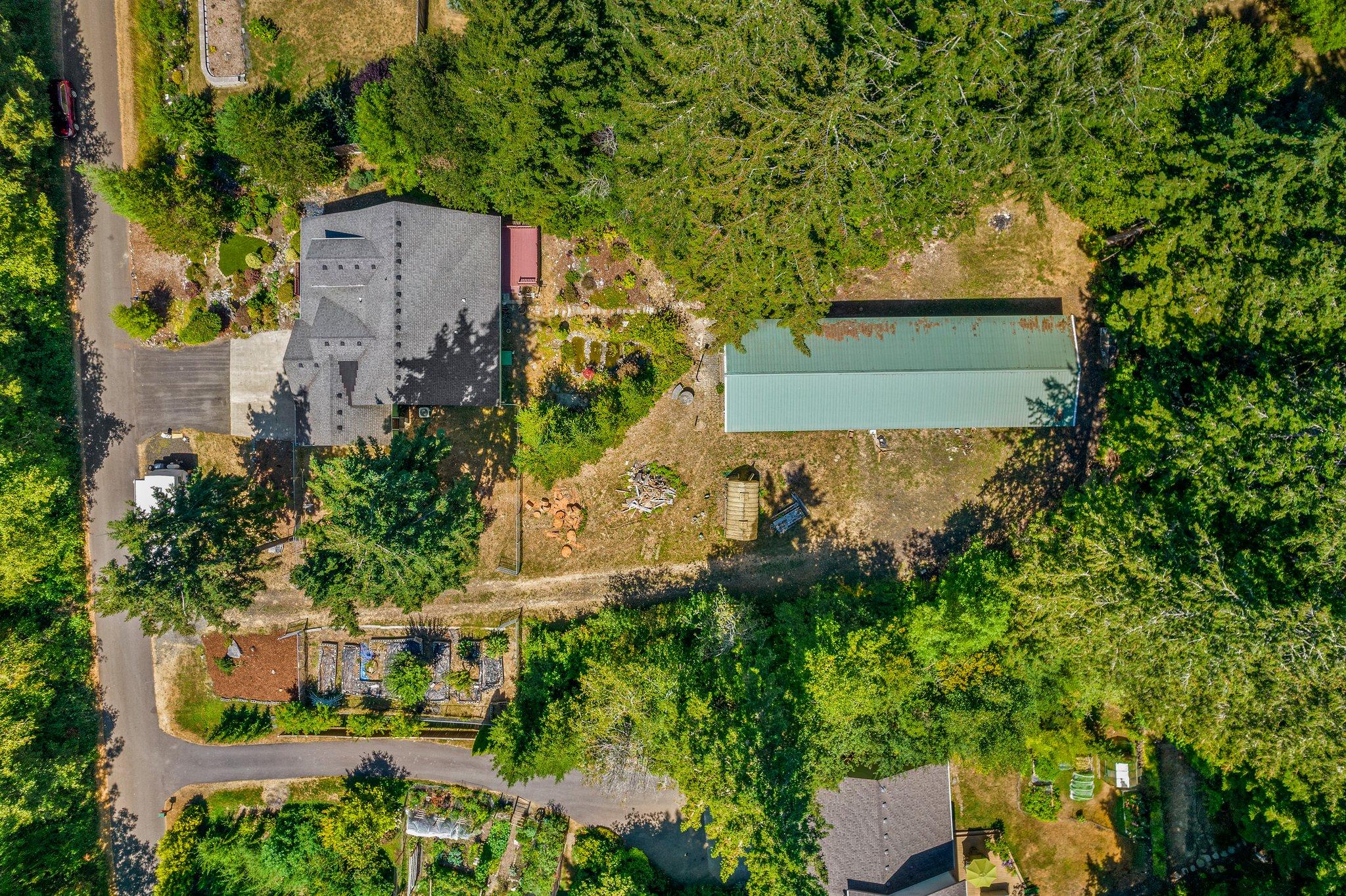 7900 Woods Estate Ln NE, Olympia, WA 98506, USA Photo 3