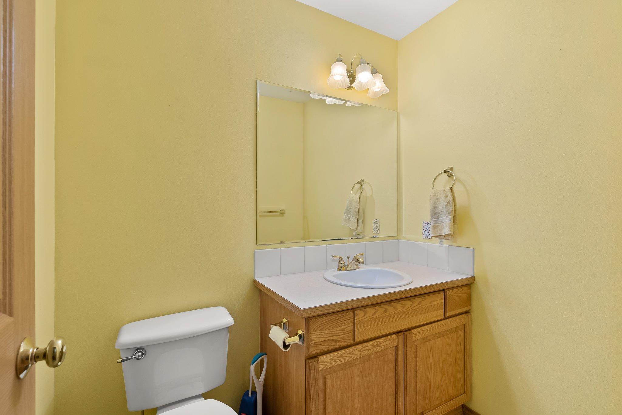 7900 Woods Estate Ln NE, Olympia, WA 98506, USA Photo 9
