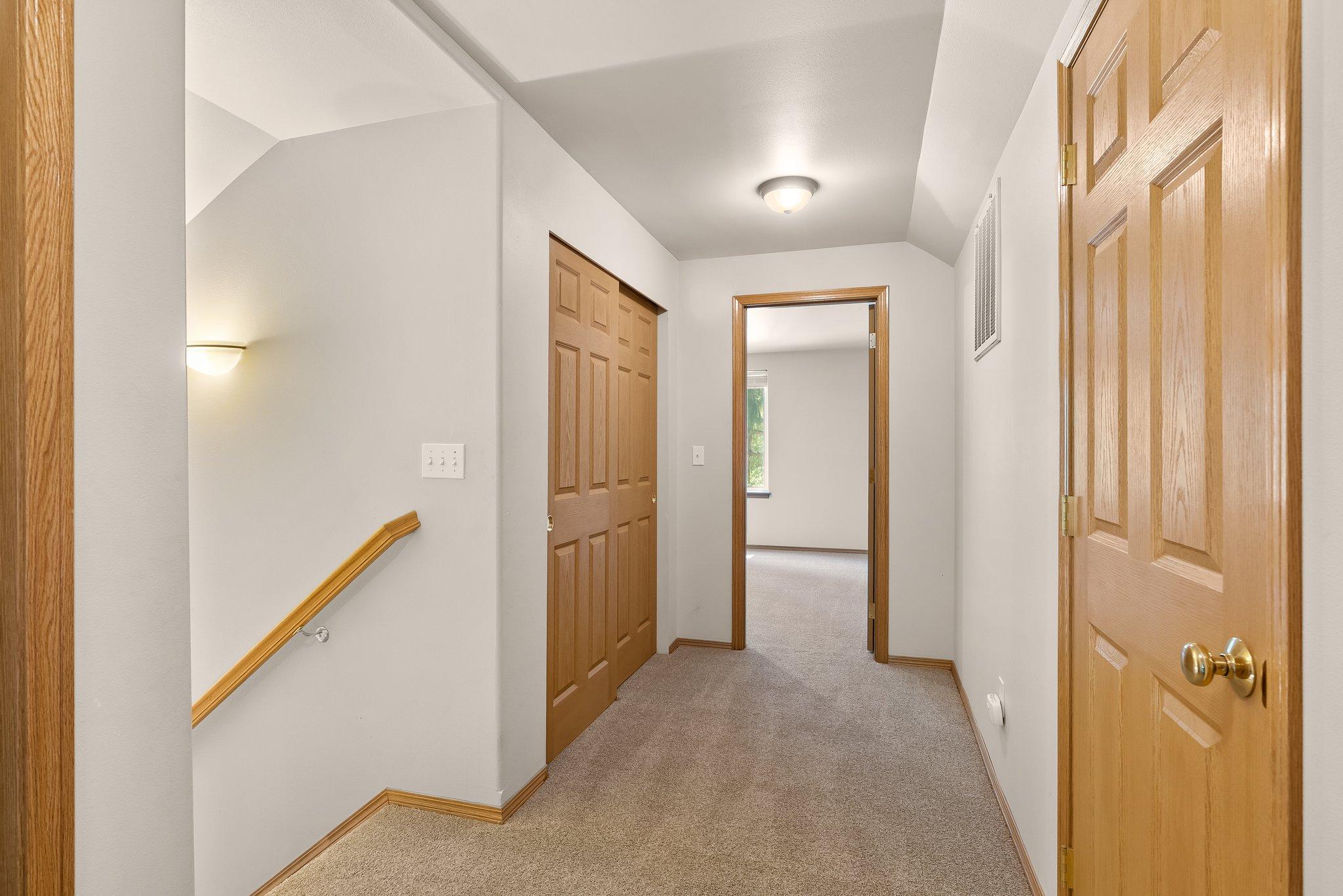 7900 Woods Estate Ln NE, Olympia, WA 98506, USA Photo 16