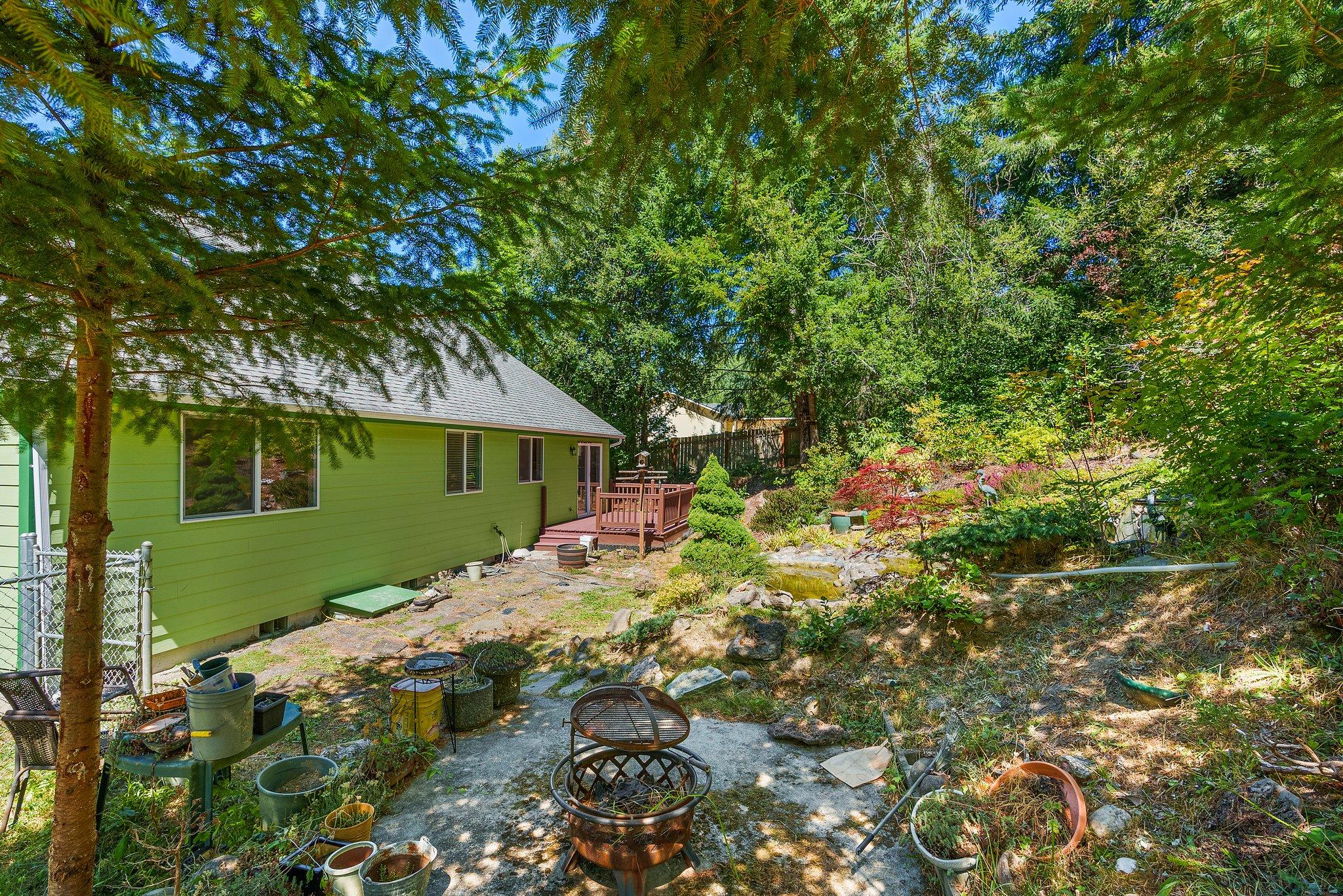 7900 Woods Estate Ln NE, Olympia, WA 98506, USA Photo 27