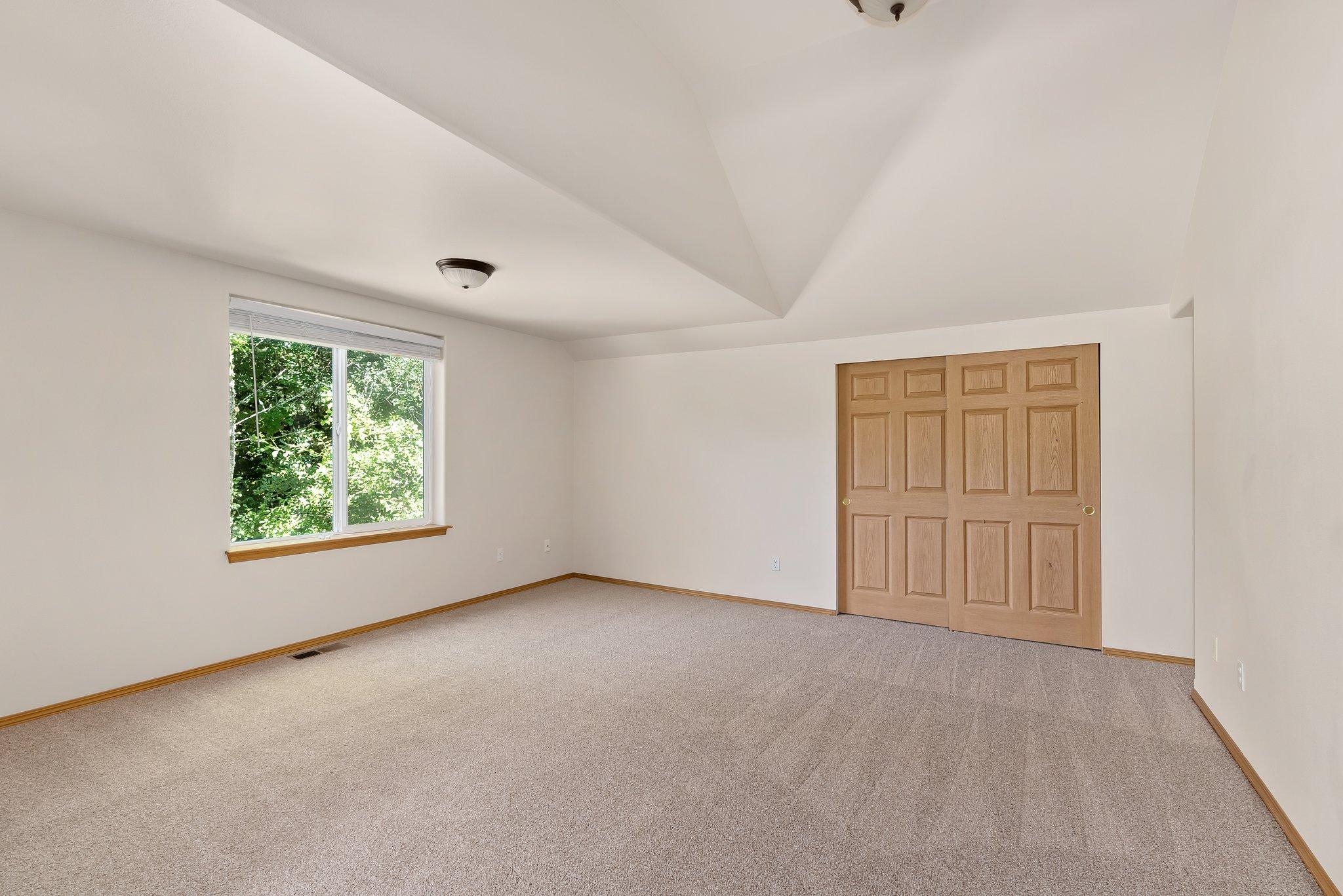 7900 Woods Estate Ln NE, Olympia, WA 98506, USA Photo 21