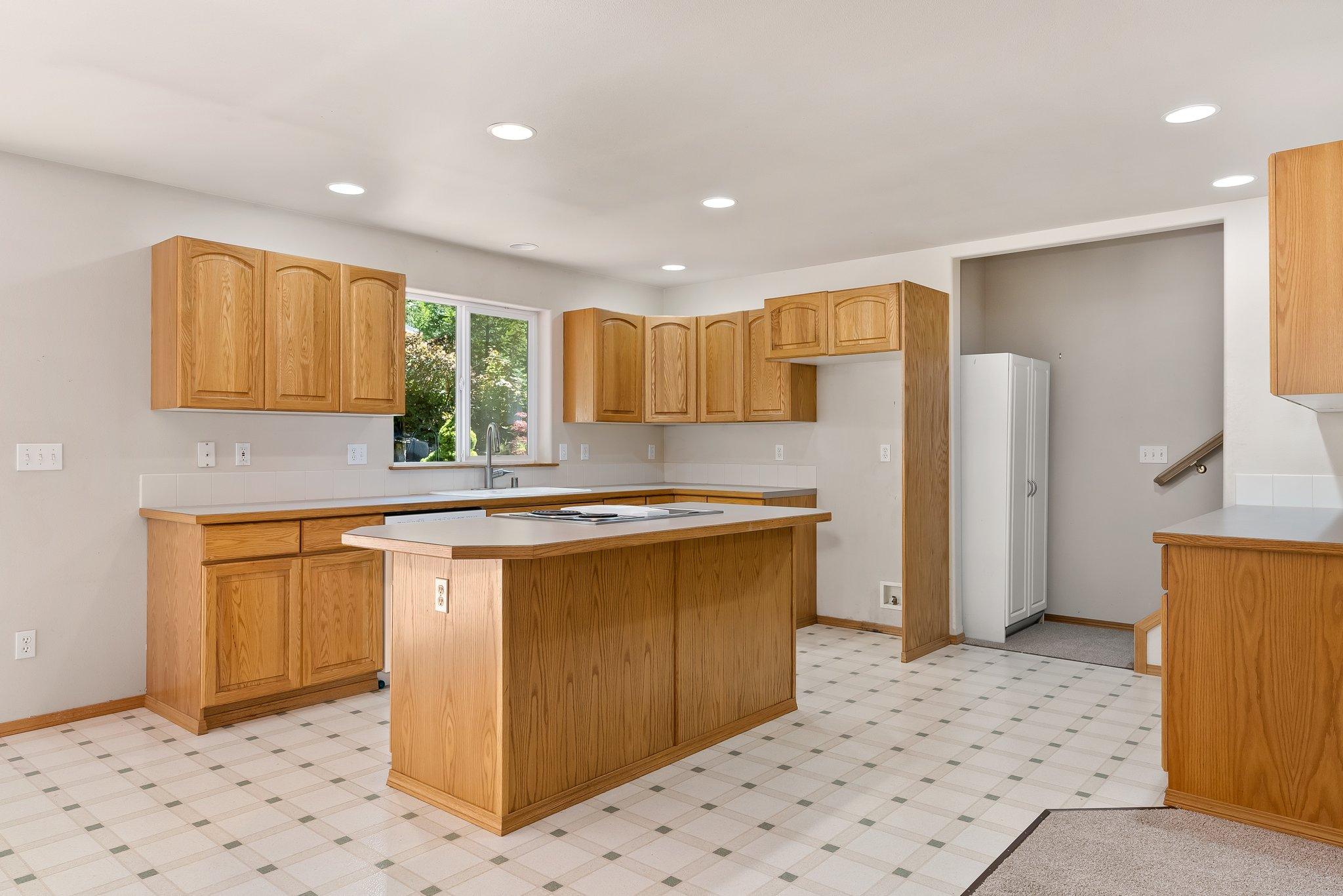 7900 Woods Estate Ln NE, Olympia, WA 98506, USA Photo 13