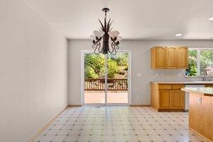 7900 Woods Estate Ln NE, Olympia, WA 98506, USA Photo 11