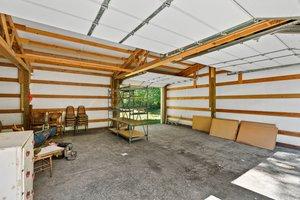 7900 Woods Estate Ln NE, Olympia, WA 98506, USA Photo 31