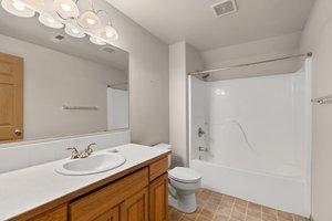 7900 Woods Estate Ln NE, Olympia, WA 98506, USA Photo 22