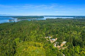 7900 Woods Estate Ln NE, Olympia, WA 98506, USA Photo 34