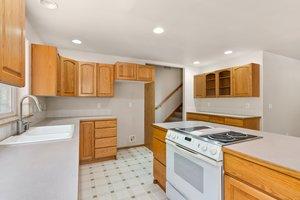 7900 Woods Estate Ln NE, Olympia, WA 98506, USA Photo 14
