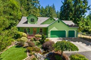 7900 Woods Estate Ln NE, Olympia, WA 98506, USA Photo 0