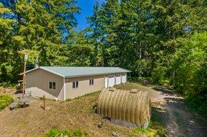 7900 Woods Estate Ln NE, Olympia, WA 98506, USA Photo 28