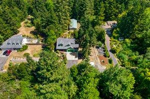 7900 Woods Estate Ln NE, Olympia, WA 98506, USA Photo 1