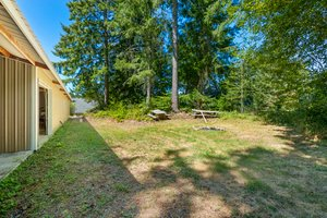 7900 Woods Estate Ln NE, Olympia, WA 98506, USA Photo 32