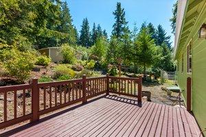 7900 Woods Estate Ln NE, Olympia, WA 98506, USA Photo 25