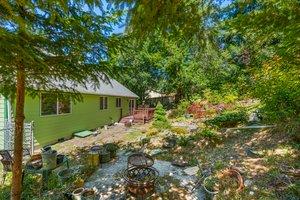 7900 Woods Estate Ln NE, Olympia, WA 98506, USA Photo 26