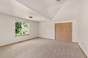 7900 Woods Estate Ln NE, Olympia, WA 98506, USA Photo 20