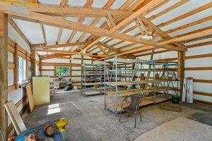 7900 Woods Estate Ln NE, Olympia, WA 98506, USA Photo 30