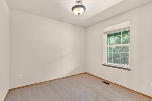 7900 Woods Estate Ln NE, Olympia, WA 98506, USA Photo 19