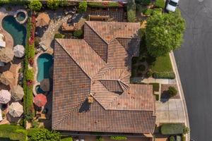 79812 Danielle Ct, La Quinta, CA 92253, US Photo 35