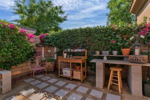 79812 Danielle Ct, La Quinta, CA 92253, US Photo 32
