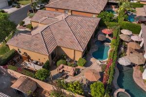 79812 Danielle Ct, La Quinta, CA 92253, US Photo 37