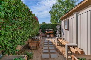 79812 Danielle Ct, La Quinta, CA 92253, US Photo 31