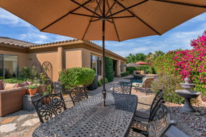 79812 Danielle Ct, La Quinta, CA 92253, US Photo 28