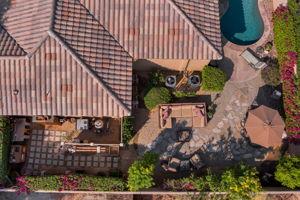79812 Danielle Ct, La Quinta, CA 92253, US Photo 38