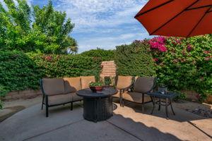 79812 Danielle Ct, La Quinta, CA 92253, US Photo 25