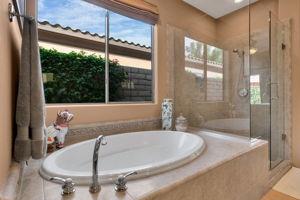79812 Danielle Ct, La Quinta, CA 92253, US Photo 7