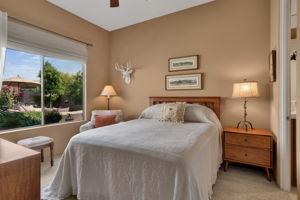 79812 Danielle Ct, La Quinta, CA 92253, US Photo 14