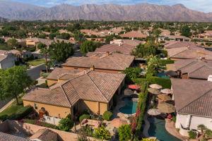 79812 Danielle Ct, La Quinta, CA 92253, US Photo 36