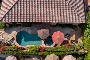 79812 Danielle Ct, La Quinta, CA 92253, US Photo 39