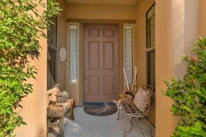 79812 Danielle Ct, La Quinta, CA 92253, US Photo 1