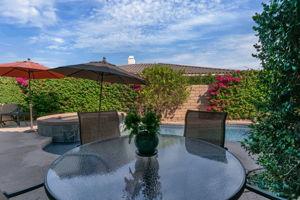 79812 Danielle Ct, La Quinta, CA 92253, US Photo 24