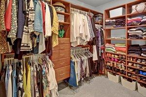 8 Poplar Ln, North Oaks, MN 55127, USA Photo 41